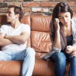 בעיות-בזוגיות