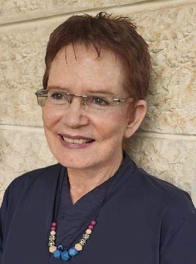 דורית כהן, פסיכולוגית ויועצת זוגית