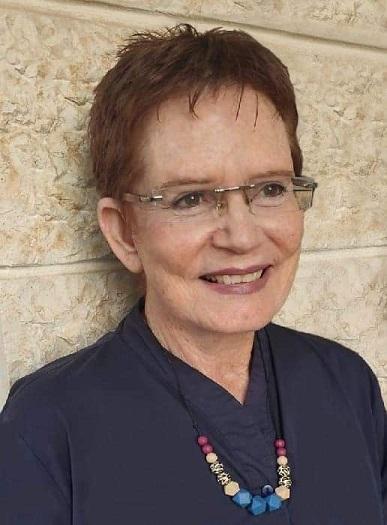 דורית כהן, פסיכולוגית, טיפול זוגי
