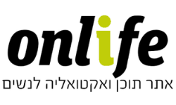 onlife-logo1