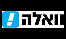 walla logo1