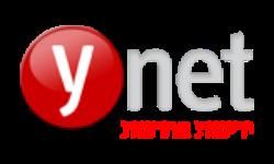 ynet_logo1